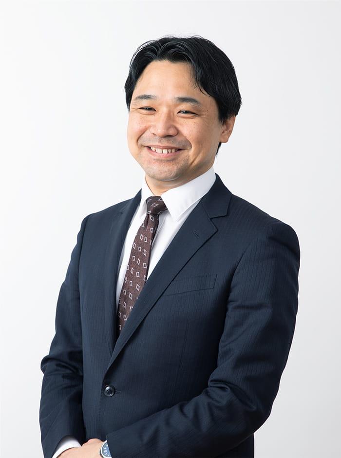 岡田 洋介