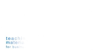 evolve method
