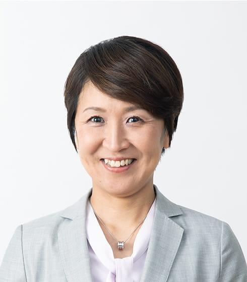山口 幸子
