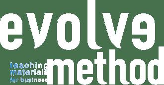 evolve method